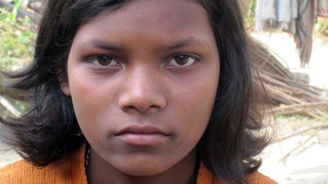 indian girl.jpg