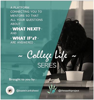 College+Life+Poster.jpeg