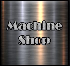Machine Shop.png
