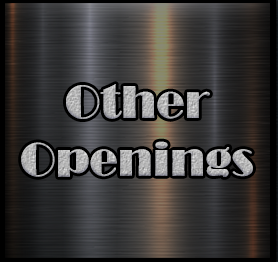 Other Openings.png
