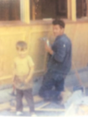 Me & Dad.JPG
