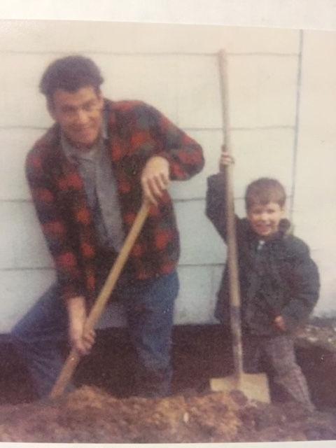 Dad & I.JPG