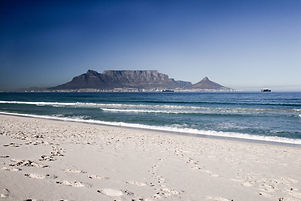 Table Mountain-1.jpg