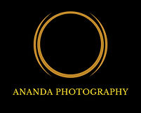 Copy of Ananda Photography.jpg