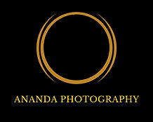 Copy of Ananda Photography.jpg