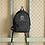 Thumbnail: TDT Backpack