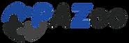 PAZoo_logo2.png