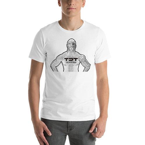 """Falco """"Mc"""" Neto T-Shirt"""