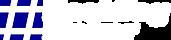 HTM_logo_3_w.png
