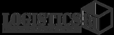 l81_logo_02.png