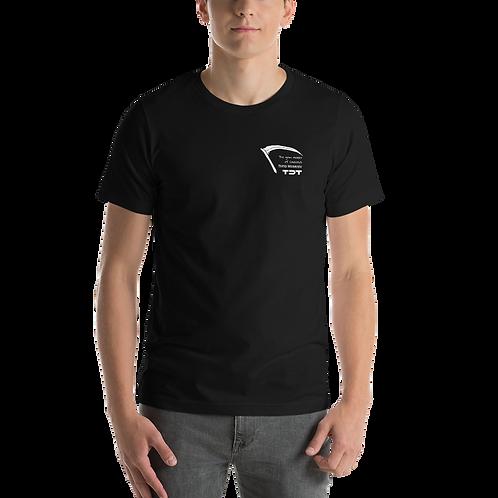 Tofiq Musayev T-Shirt type5
