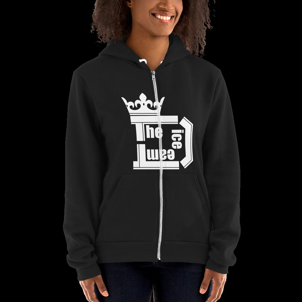 unisex-zip-up-hoodie-black-front-603c9f3