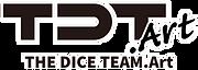 TDT_logo_art_01b.png