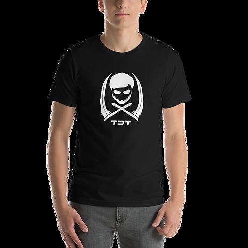 Tofiq Musayev T-Shirt type4