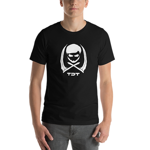 Tofiq Musayev Tシャツ type4