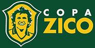 soccer-logo.jpg