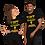 Thumbnail: Archuleta T-Shirt