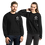 Thumbnail: TDT Crew Neck Sweatshirt