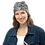 Thumbnail: TDT Camouflage Beanie / Gray