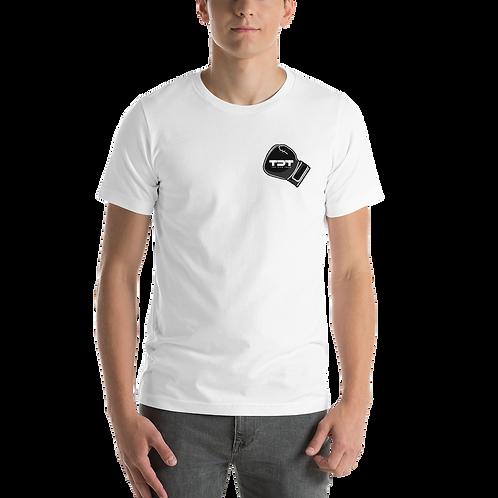 TDT Tシャツ  Glove