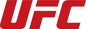 ufc_logo-red.png