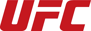 ufc_logo-red.png