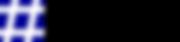 HTM_logo_3.png