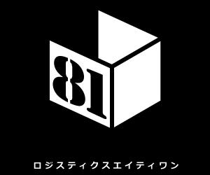 l81_logo03.png