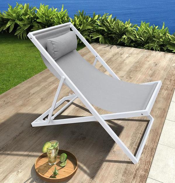 SANDY Folding Beach Chair.jpeg