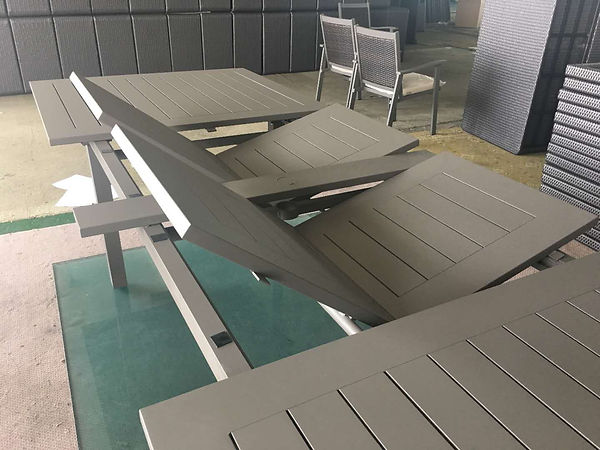 DINING TABLE EXTEND 5 GE.jpeg