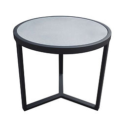 SANDY SIDE TABLE HPL.jpg