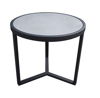 SANDY SIDE TABLE HPL.jpg