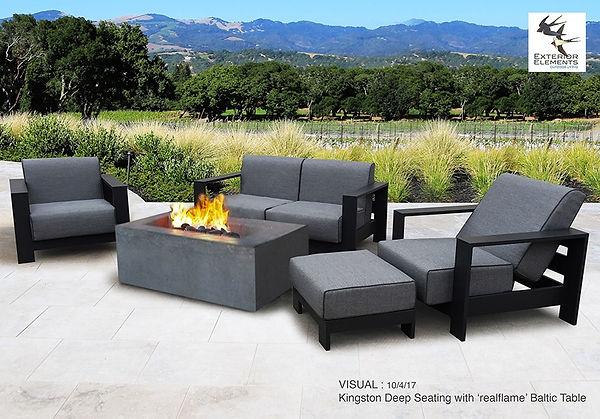 Kingston sofa set.jpg