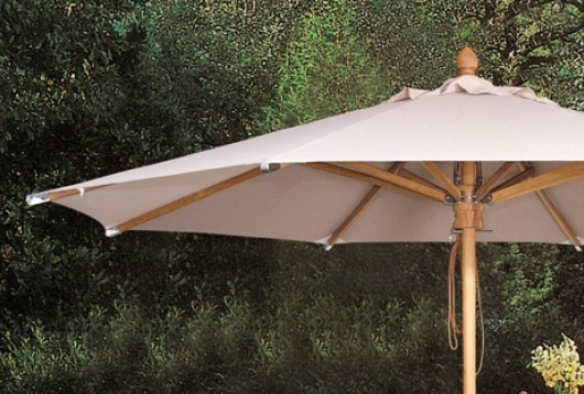 Fibersun Umbrella