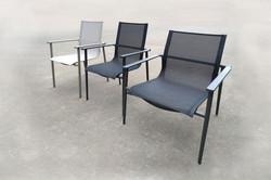 NUR Dinging.Lounge Armchairs email 1