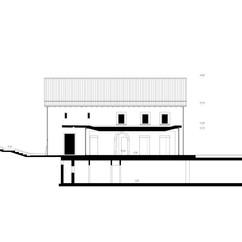 Sezione longitudinale-01.jpg