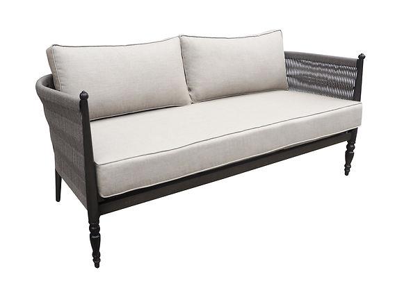 BATAVIA Sofa. close cut.jpeg
