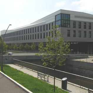 Realizzazione PII dell'area ex cantoni a Legnano