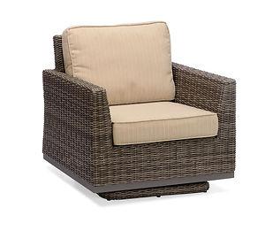 Palermo Swivel Chair close cut.jpeg