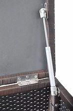 Box hindge.jpg