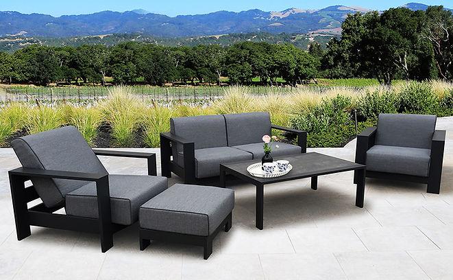 Kingston sofa environment photo 1_webpho