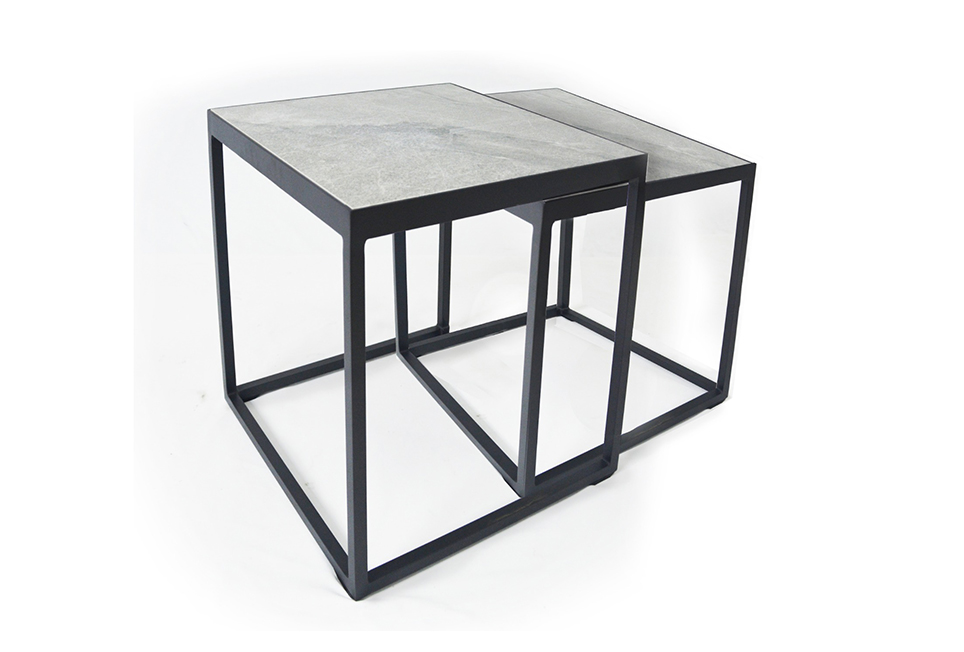 Nesting table revised 1 b