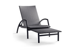 Convertible lounger_out