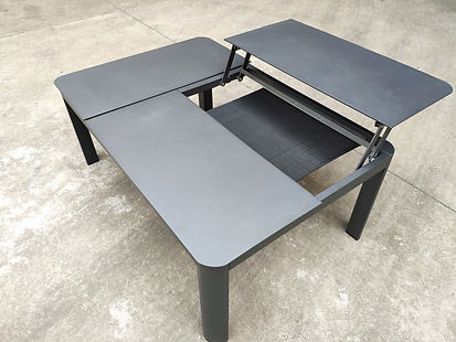 RISE Coffee table w.SLING 2.jpeg