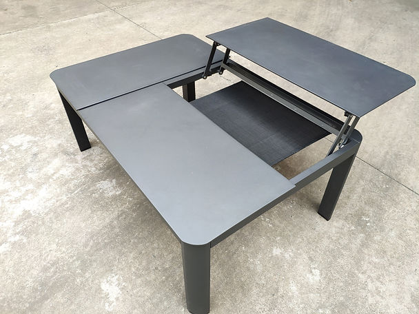 RISE Coffee table w.SLING 2.jpeg