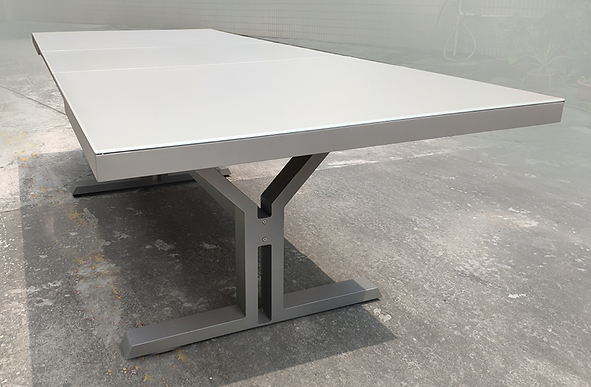 Y Base Rise Table