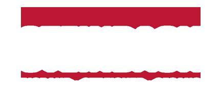 logo-fink-steinbach.png