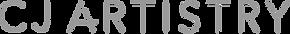 CJ-Artistry-Logo_edited.png