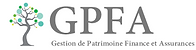 gpfa (2).png