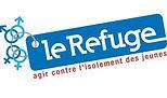 New_logo_asso_le_refuge (1).jpg